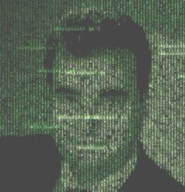 Florin Patrascu, Cyber Security Expert, TÜV SUD