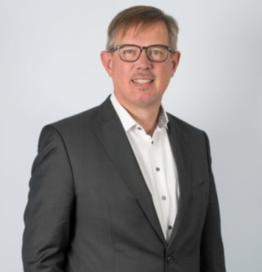Karl-Heinz Wonsak, Sales Manager, PATECCO GmbH